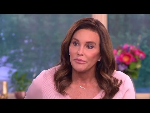 Caitlyn Jenner Reveals She No Longer Talks To Kim Kardashian