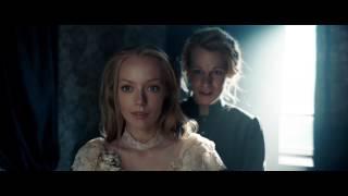 Невеста - Trailer