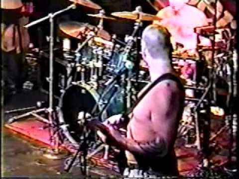 Sublime - Hard Rock Cafe Las Vegas 3/4/96 [LOWER GEN. FULL SHOW]
