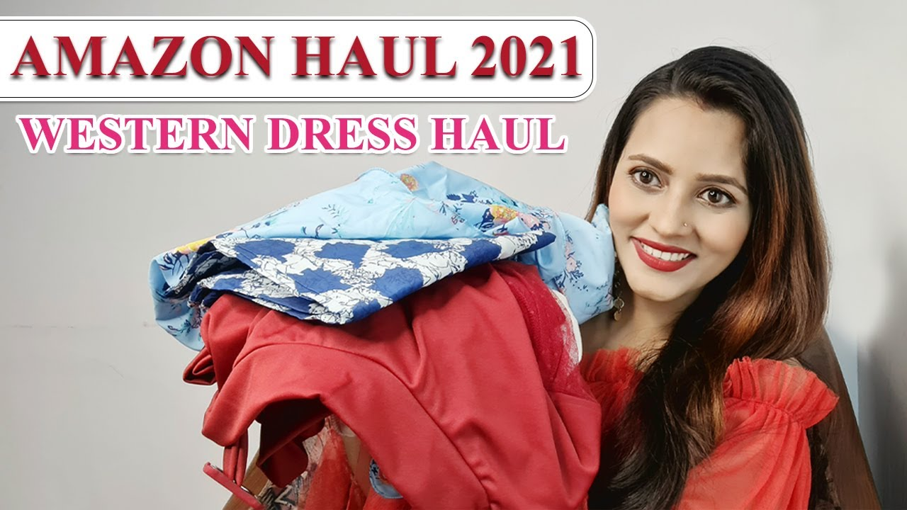 WESTERNWEAR  : TOP T-SHIRT PLAZZO |  HAUL |UNDER Rs500 | UPTO 70% OFF | SUPER AFFORDABLE