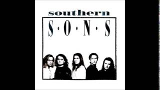 Southern Sons - Something More