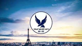 Indila - Derniere Danse (Fraxo Remix)