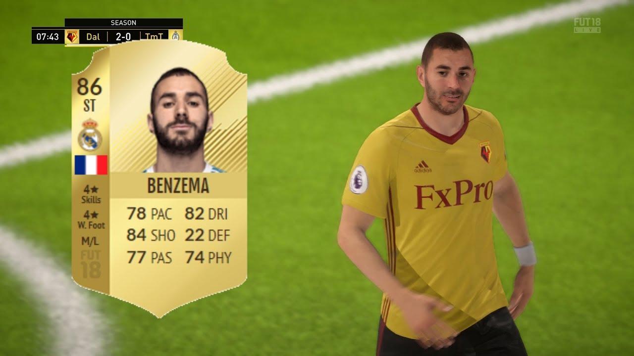Download Benzema World Cup 2018 - maxresdefault  Photograph_722496 .jpg