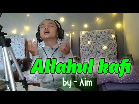 allahul-kafi-viral-di-tik-tok-||-cover,-by-:-a'im