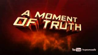 Промо Флэш (The Flash) 2 сезон 10 серия