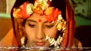 Faroque and Nahar wedding...