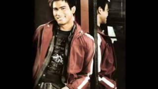 Sam Milby - My Girl