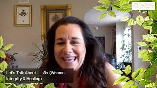 Women, Integrity & Healing