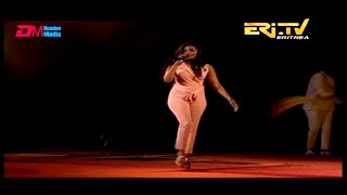 ERi-TV Music: እንዳጣዓመ መጸ