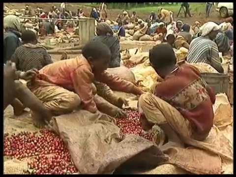 AIDS Orphans in Kenya (2002)