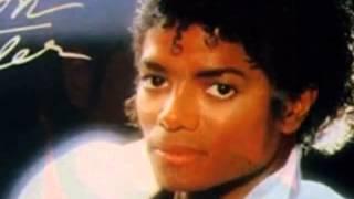 "Michael Jackson ""Heal the world"" ( instrumental balalaika cover )"