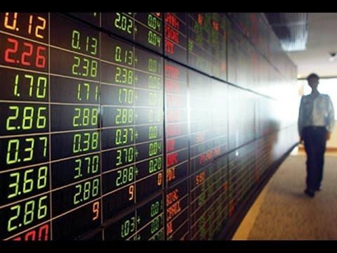 ตลาดหุ้นไทยสัปดาห์หน้าจับตาผลประชุมกนง.