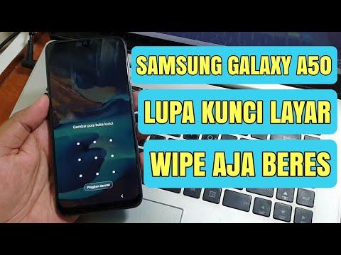 Lupa Pasword Pin Samsung J1 Ace ( J110G - J111F ) 100% Done Tanpa PC.