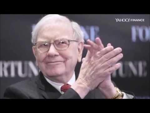 Berkshire Hathaway 2016 Annual Shareholders Meeting Full Livestream Recording