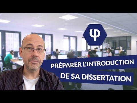 Bac De Philosophie : Comment Préparer Le Plan De Sa Dissertation De Philosophie ?