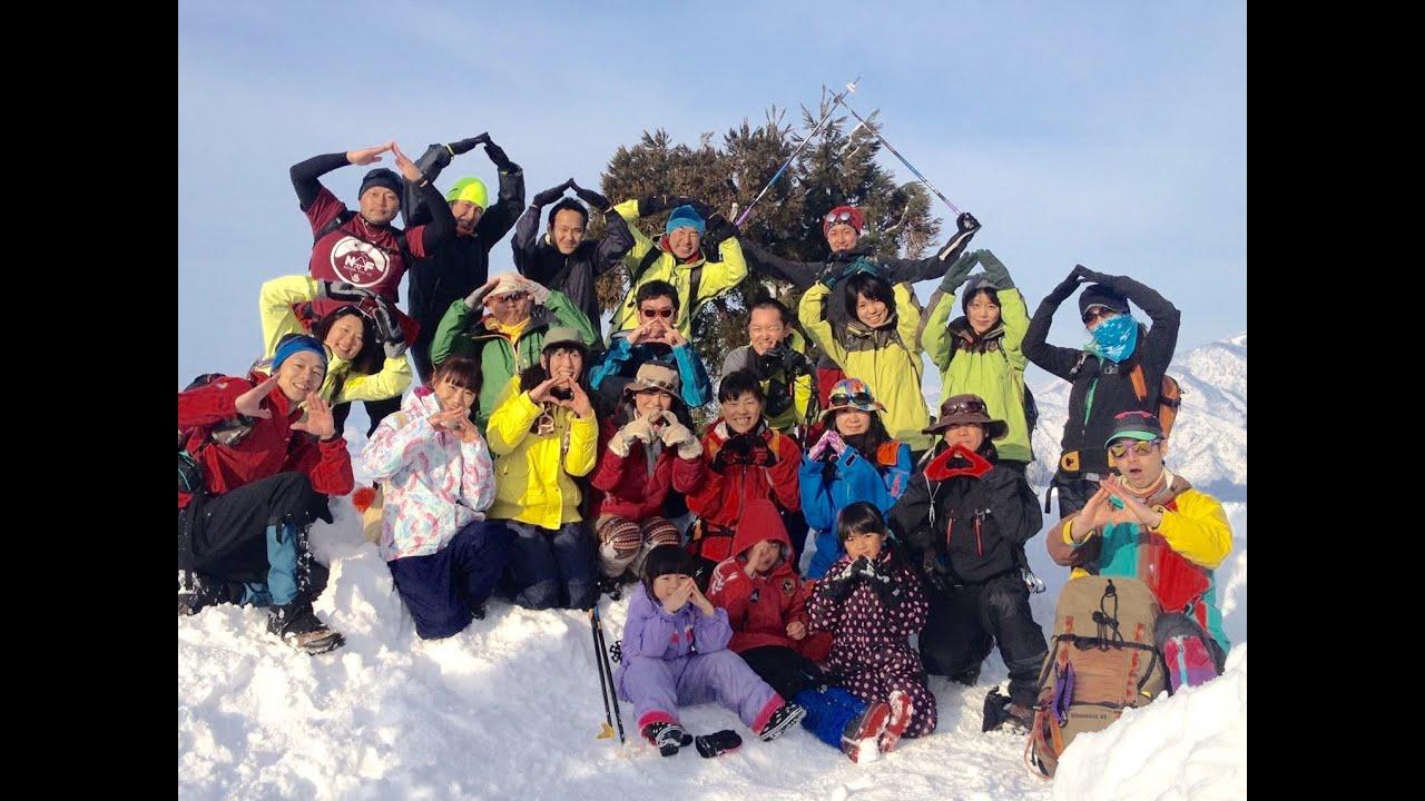 「坂戸山 NHK」の画像検索結果