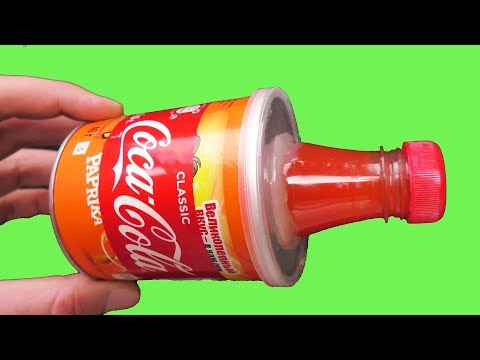 21 Plastic Bootle Life Hacks For Save Your Money
