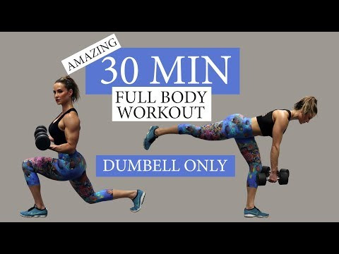 30-minute-total-body-workout-|-get-lean-|-one-set-of-dumbbells