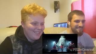 https://www.youtube.com/channel/UCloPCRECWPpZn1-N4UxO68A Rylie Attr...