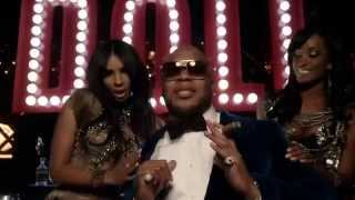 Flo Rida Ft Wolfpack - How I Feel (Wolfpack Remix)