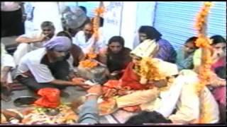 Gauri Dutt (Свадьба, моя любимая сестра=)))) part-2
