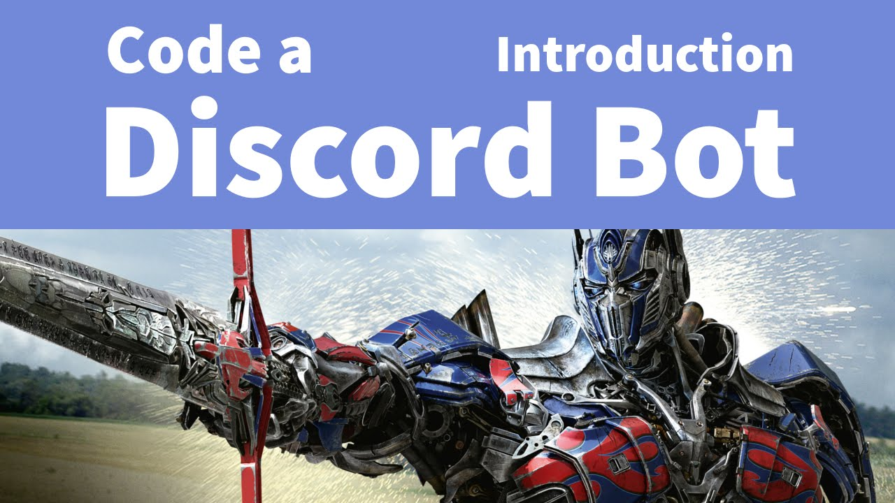 how to download a bot on discord