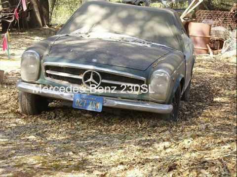 Новый автомобиль.ВАЗ 2106, 1998 / гаражная находка, малый пробег .