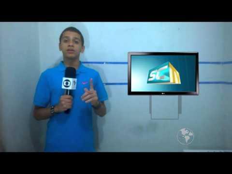 EXPLICAÇÃO PELA A FALTA DE VÍDEO NO CANAL SCTV