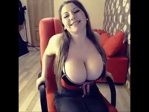 Arab Big boobs beautiful ass tweark رقص from YouTube · Duration:  1 minutes 14 seconds