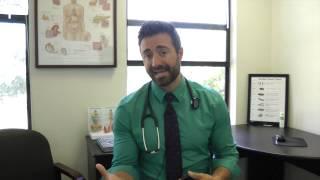 Gluten Sensitivity & Autoimmune Disease