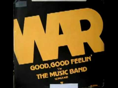 War Good Good Feelin Sweet Fighting Lady