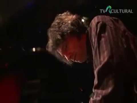 Rachmaninoff, Étude-Tableau No 1, Op. 39 (extract) /V. Tsabropoulos (Romanian TV Show)