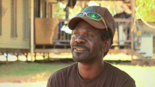 Chooky Dancers - Arnhem Land, NT (Deadly TV)