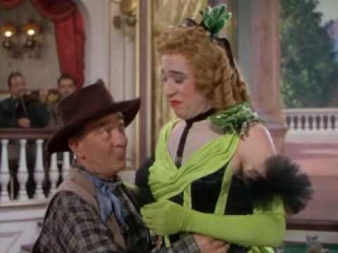 Hive Full Of Honey - Calamity Jane