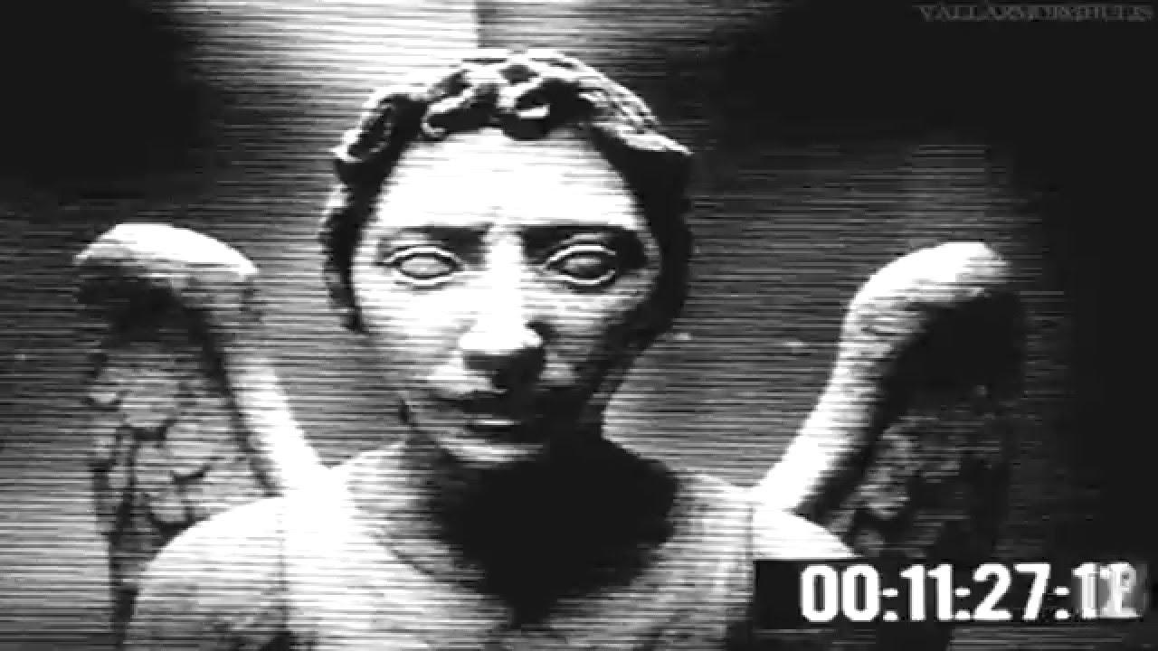 Resultado de imagem para estatua de anjo