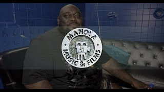 """faizon love career, eddie murphy, dave chappelle not funny is the """"white man's frankenstein"""" 1of3"""