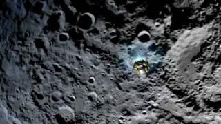 MoonFaker: LRO, Laser Retroreflector Oddity