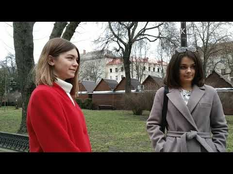 Новини Тернополя 20 хвилин: Тернополяни розповіли чи підуть на вибори