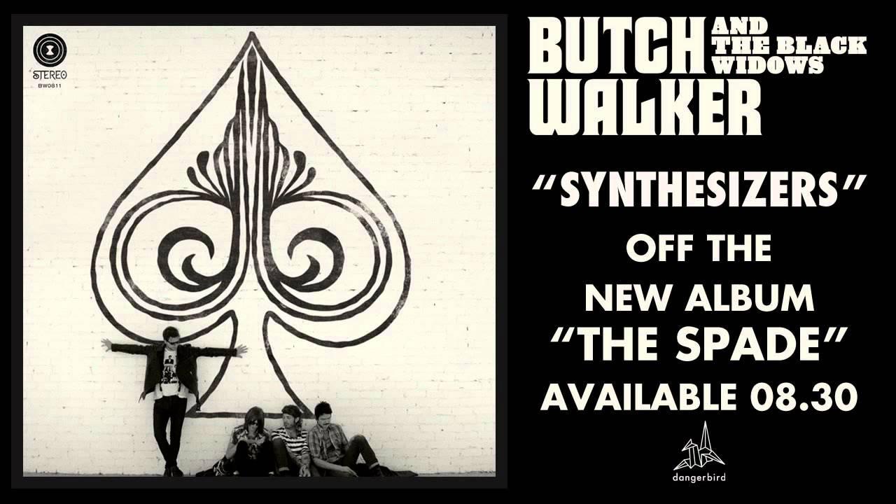 butch-walker-synthesizers-butchwalker