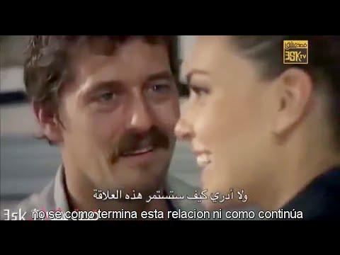 entrevista a Olimpia de SECRETOS