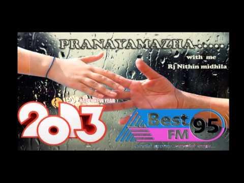 pranayamazha part 2 10 01 2013