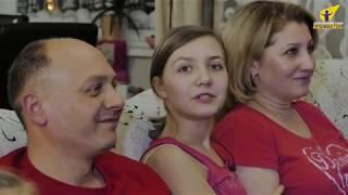 Беларусь на ладошке - Семейные традиции Беларуси
