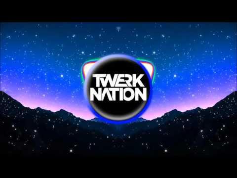 Onderkoffer, Sidney Samson & Far East Movement - Whiplash (Original Mix)