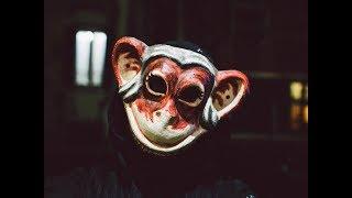Dio5 Rumor - Vandalism (Original Mix)