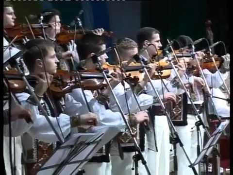 Niculina Stoican şi Petrică Miţu Stoian Recital live