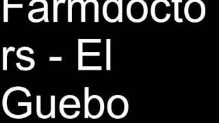 Farmdoctors - El Guebo