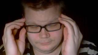 Reagointia: Pete Parkkonen - Kohta sataa ( musiikkivideo, 2016 )