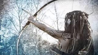 Omnia  - Earth Warrior (Full Album 2014)