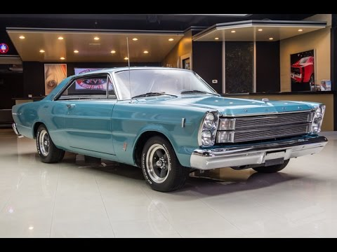 1966 ford galaxie for sale youtube. Black Bedroom Furniture Sets. Home Design Ideas