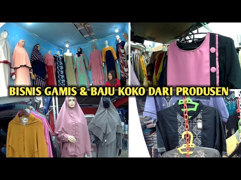 supplier hijab, supplier hijab tanah abang, grosir-1627 ANNA TILE DRESS from YouTube · Duration:  1 minutes 14 seconds